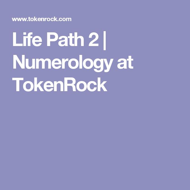 Numerology house number 36 image 3