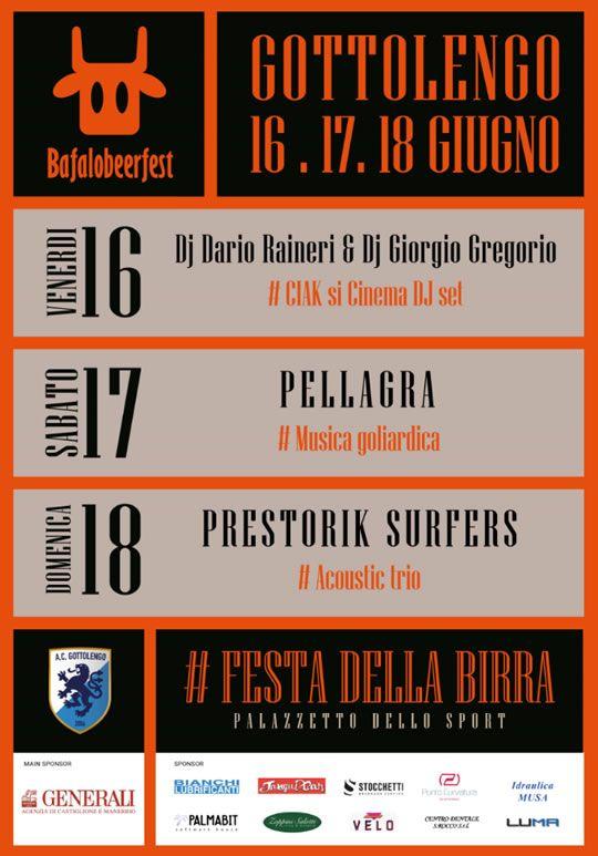 BafaloBeerFest a Gottolengo  http://www.panesalamina.com/2017/55928-bafalobeerfest-a-gottolengo-4.html
