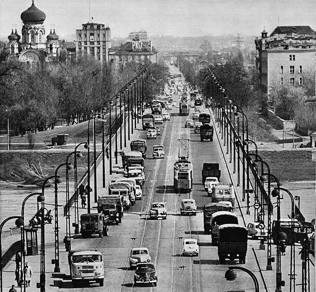 Plik:Trasa W-Z Praga.jpg