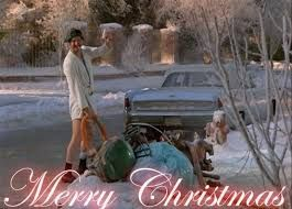 Image result for christmas vacation memes