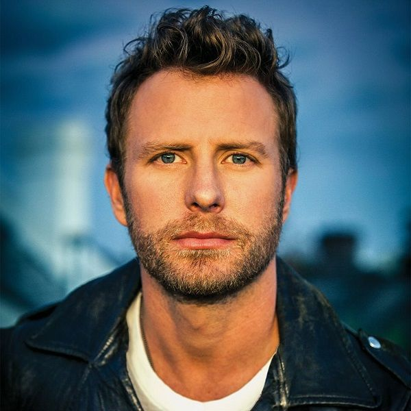 "Hear Dierks Bentley's New Sequel To ""Drunk On A Plane"" – ""Somewhere On A Beach"""