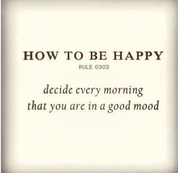 so simple