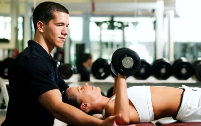 What Would Your Personal Trainer Tell You If They Could? - http://wp.me/p3EufV-eoz #Fitness, #Personal, #Trainer