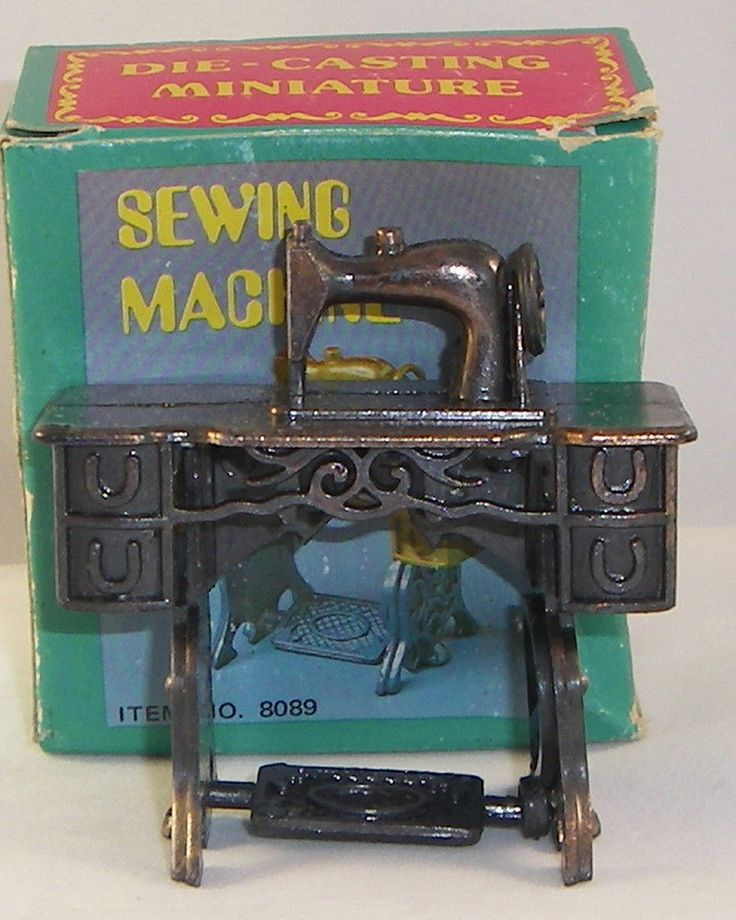 163 best Vintage pencil sharpeners and pencil holders