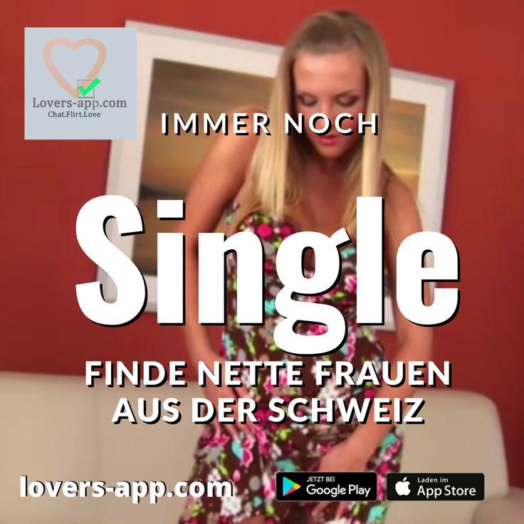 Singles Party Mnsingen Mann - Sie Sucht Sie In Winterthur