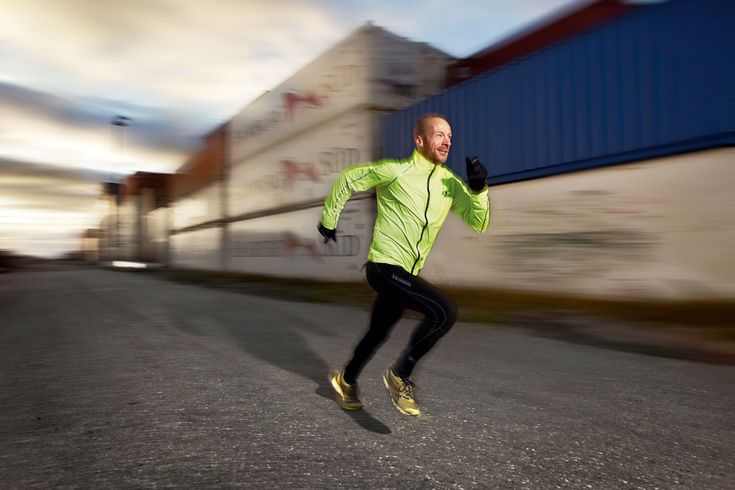 Öka tempot, spara tid och håll formen på topp. Så låter det perfekta receptet på hur man tränar effektivast.