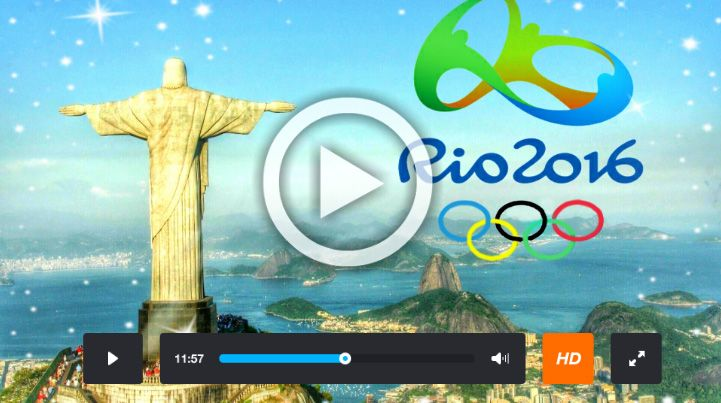 Rio Olympics 2016 Live Stream, Opening Ceremony Live Streaming, NBC Olympic Games Live Coverage, Wrestling, Track and Field, Weightlifting, Volleyball, Triathlon, Trampoline Gymnastics, Tennis, Taekwondo, Table Tennis, Synchronized Swimming, Open Water Swimming, Soccer/Football, Shooting, Sailing, Rugby, Rowing, Rhythmic Gymnastics, Modern Pentathlon, Judo, Handball, Gymnastics, Golf, Field Hockey, Fencing, Equestrian, Diving, Cycling, Canoe/Kayak, Boxing, Beach Volleyball, Basketball…