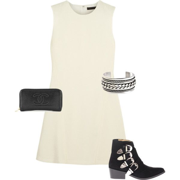 """Untitled #42"" by katiafereth on Polyvore"