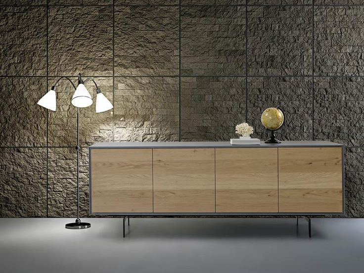 LOOP  | Buffet | alexopoulos & co | #innovation