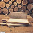 MATERIALI NATURALI I nostri taglieri in legno e travertino disponibili da Reciclò Diverse essenze di legno e di pietra, per maggiori informazioni scrivici a info@pietredirapolano.com #pietredirapolano #taglieri #vassoi #travertino #marmo #legnoMATERIALI NATURALI I nostri taglieri in legno e travertino disponibili da Reciclò Diverse essenze di legno e di pietra, per maggiori informazioni scrivici a info@pietredirapolano.com #pietredirapolano #taglieri #vassoi #travertino #marmo #legno