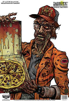 Situational-Targets-Zombie-Special-Delivery-Cut-23-x-35-paper-target-5-Pack