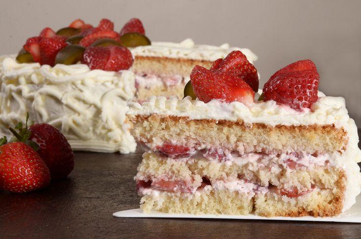 As receitas de bolos Para Vender que eu vou te ensinar a fazer são genérico, bem parecidos com os originais. 7 Receitas de Bolos Para Vender.