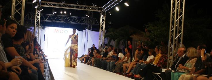 Panama Macrofest 2013