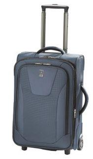 travelpro-maxlite-lightweight-luggage
