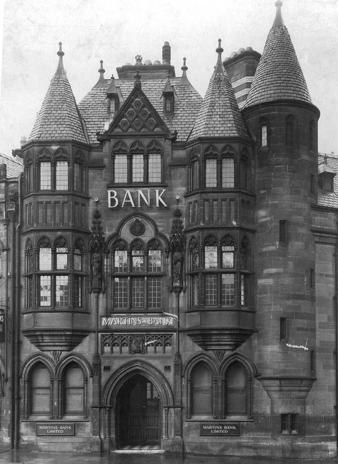 31 Best Old Birkenhead Images On Pinterest Liverpool