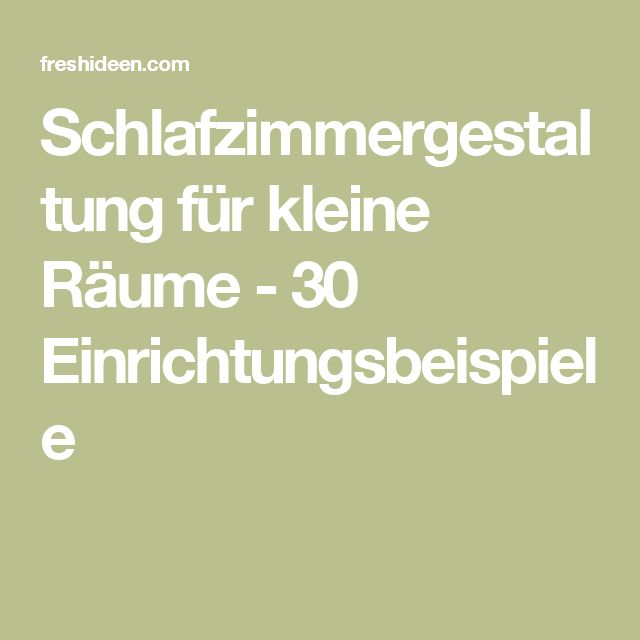17 best ideas about schlafzimmergestaltung on pinterest, Wohnideen design