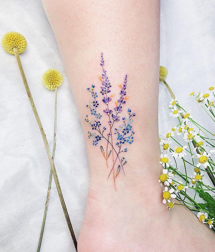 💙 #tattoo #tatt #tattoos #tattooart #tattooing #wowtattoo