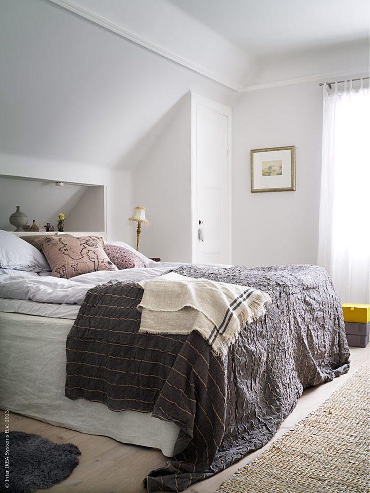 Hemma hos en sällskaplig familj, del 2 | IKEA Livet Hemma – inspirerande inredning för hemmet