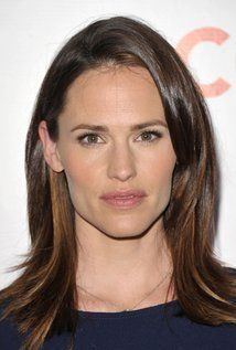 Jennifer Garner, who catapulted into stardom with her lead role on the television series Alias (2001), has come a long way from her birthplace of Houston, Texas. Raised in Charleston, West Virginia by her mother, Patricia Ann (English), a retired teacher of English, and her father, William John Garner, a former chemical engineer...  Born: Jennifer Anne Garner  April 17, 1972 in Houston, Texas, USA