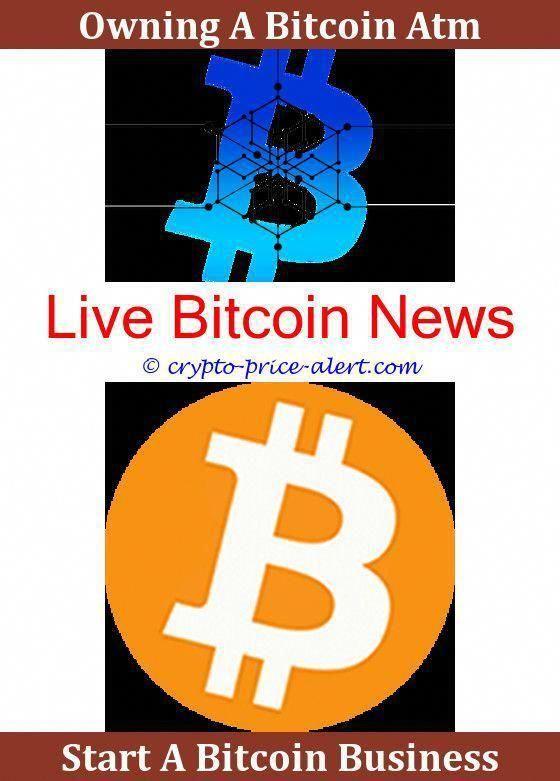 China Bitcoin Bitcoin Pool Free,bitcoin forum bitcoin
