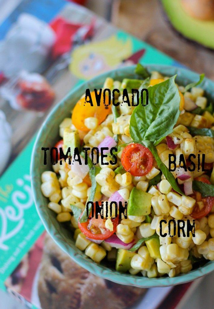 34 best Vegetarian recipes images on Pinterest