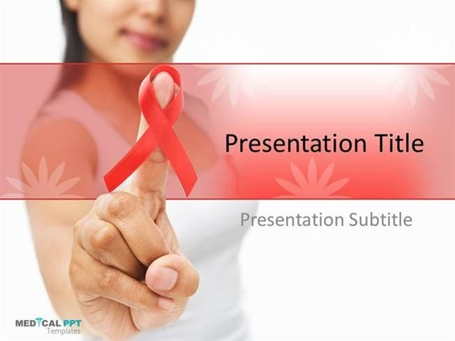 19 best hiv powerpoint templates aids ppt templates images on cancer and hiv powerpoint templates by medicaltemplates via authorstream toneelgroepblik Images