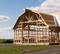 Building a barn on a budget.  PDF from USEF website. www.usefnetwork.com/pdfs/ba60199819ea49ee5ab737ec4cf4bf0b.pdf