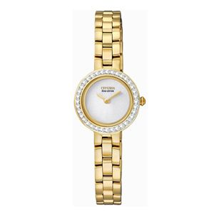 Citizen Eco-drive Watch For Women: Rs. 15,500 http://www.tajonline.com/gifts-to-india/gifts-WRR1377.html?aff=pintrest2013/
