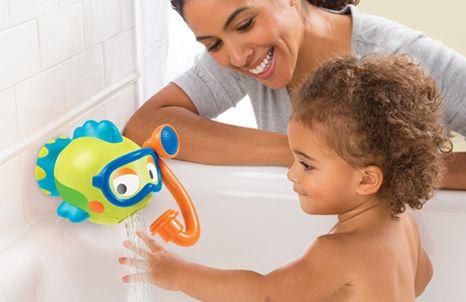 85 best bath potty for baby images on pinterest infancy infant and newborns. Black Bedroom Furniture Sets. Home Design Ideas