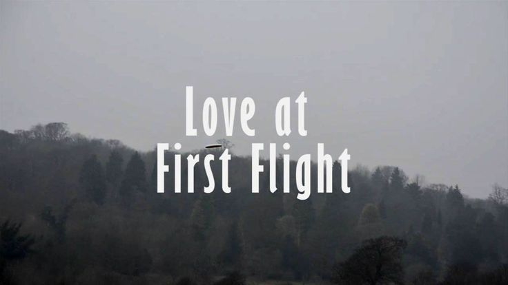 Love at First Flight. Why chase plastic for life? Love at First Flight is a documentary on ultimate, or rather, why people play ultimate. I... Ultimate Frisbee
