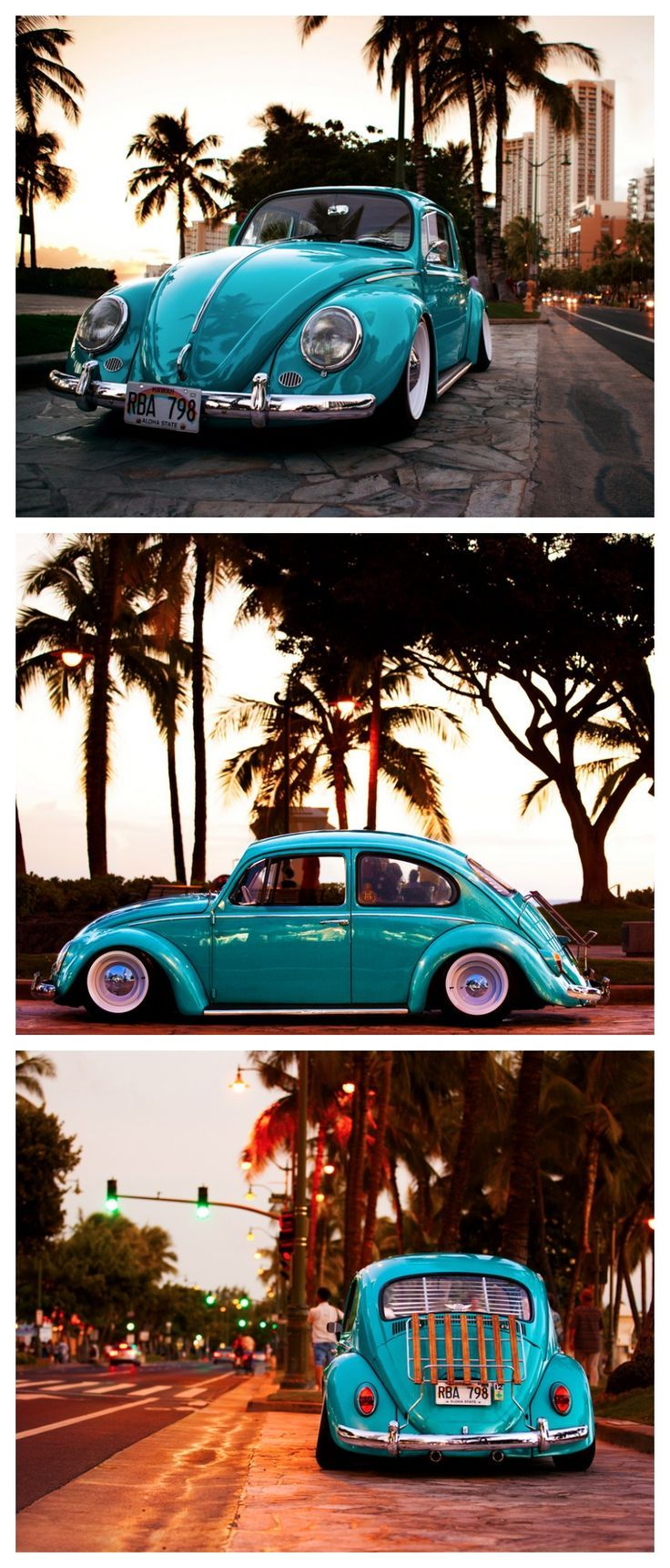 The iconic VW Beetle. No surprises it is one of the best selling cars of all time. Click to find out the Top 5.