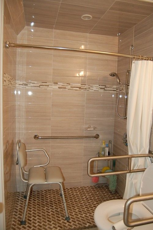 Best 25 Disabled bathroom ideas on Pinterest Handicap bathroom