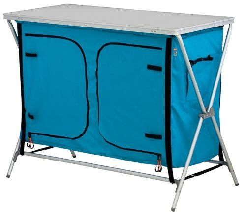36 best Camping images on Pinterest   Appliances, Camper life and ...