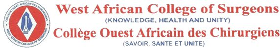 Apply Here For Job Vacancies At West African College of Surgeons - http://www.thelivefeeds.com/apply-here-for-job-vacancies-at-west-african-college-of-surgeons/