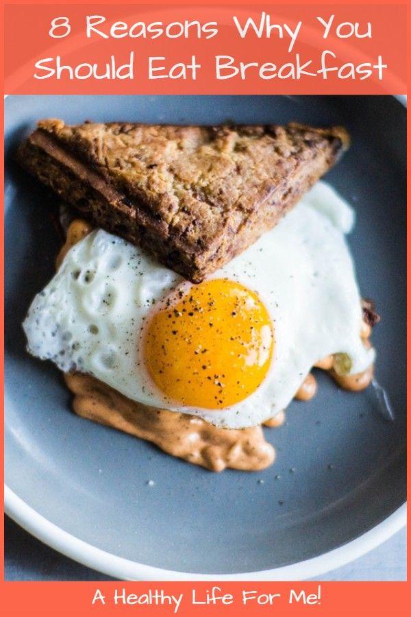 Eat Clean Diet Breakfast Recipes