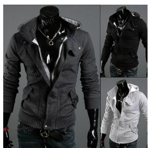 Пиджак с Длинным Рукавом Корейской Стиля для Мальчика Мужчины  http://www.cigabuy.com/ru/springautumn-winter-casual-coats-jackets-for-boy-men-p-5665.html  Сезон: Весна/осень, Зима Cлучай: Свободный Материал: Хлопок Предложение: Выберите на 1 размер больше по сравнению с вашим нормальным размером. SizeShoulderBustClothing Lenght Sleeve M 41 92 66 61 L 42 96 67 62 XL 43 100 68 63 XXL 44 104 69 64 XXXL 45 108 70 65 Комплект поставки: 1 x Пиджак для Мальчика Мужчины