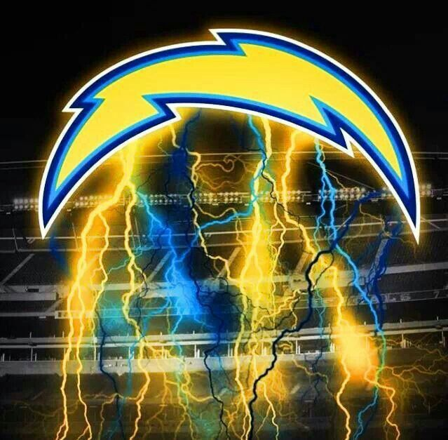 San Diego Chargers Chargers: 164 Best Chargers Images On Pinterest