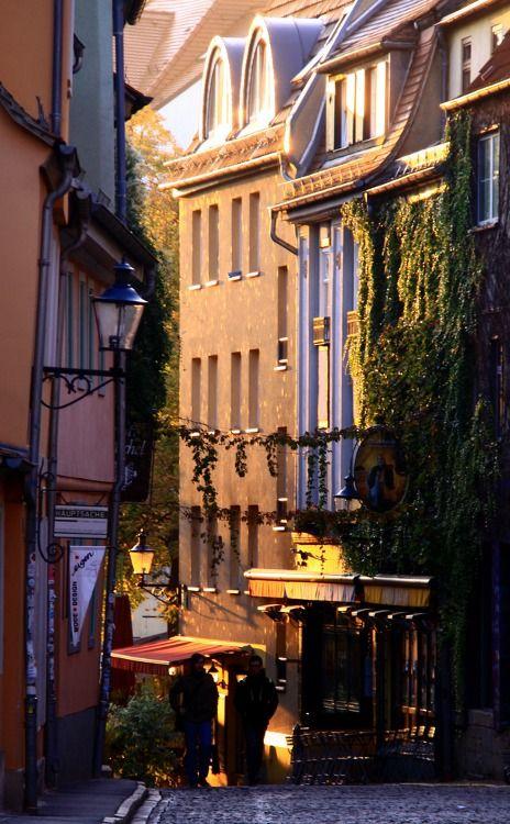 Jena, Germany