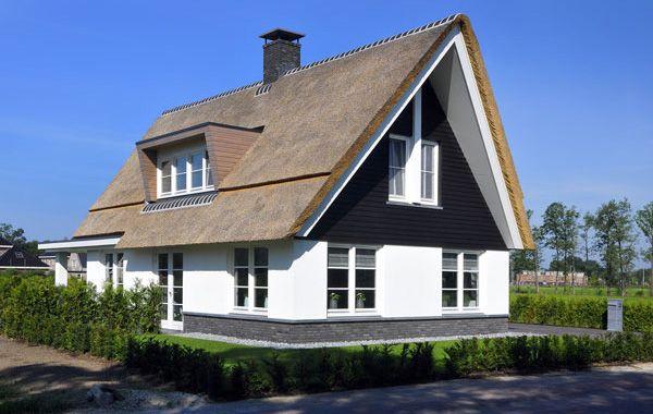 Bekhuis & KleinJan Architecten