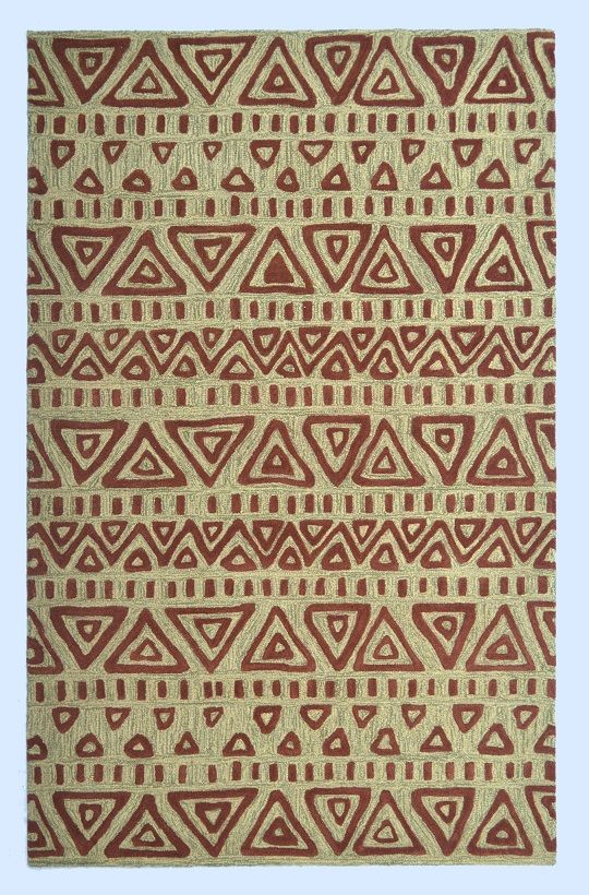 hand-tufted rugs, hand tufted wool rugs, hand tufted area rugs