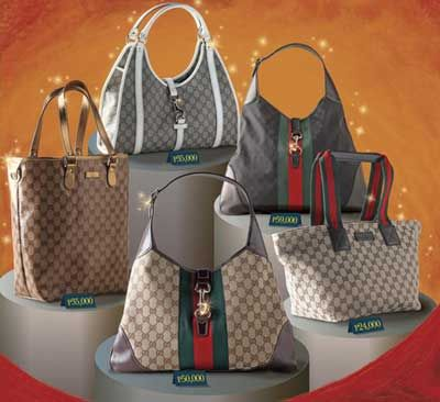 gucci bags outlet online. gucci bags - google search yes please ill take them all! outlet online