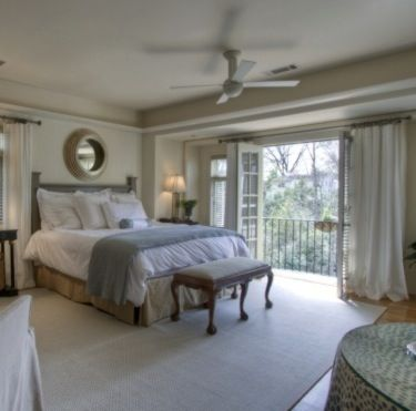 33 Best French Doors Leading To The Balcony Images On Pinterest Balcony Bed Frames And