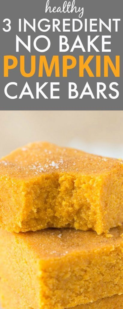 1000 images about gluten free on pinterest for No fat baking recipes