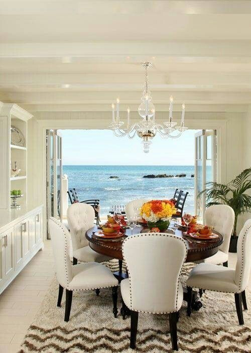 42 Best Images About Dream Dining Rooms And Kitchens On: 17 Best Images About Board Idea: Kitchen Home Design On