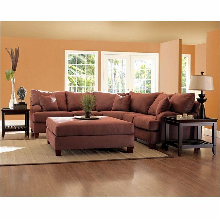 Canadian Home Decor Stores Model 76 best furniture images on pinterest | bedroom furniture