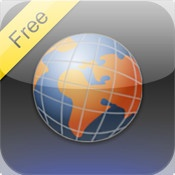$0.00--Language Translator--Translates words, phrases, sentences and whole paragraphs of text between different languages using Googles language translation service. It can even detect your source language (except Chinese). Whether you want to learn a foreign language, fresh up your skills, travel abroad or just curious this iPhone web application will help.