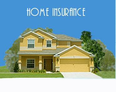 Homeowners Insurance in New York - We can offer you:  - Many coverages to protect both you and your property.  - Responsive and caring Claims service.  - Property insurance at an affordable price.  Want to learn more? Visit us online at http://www.kennethbieber.com/new-york-insurance/