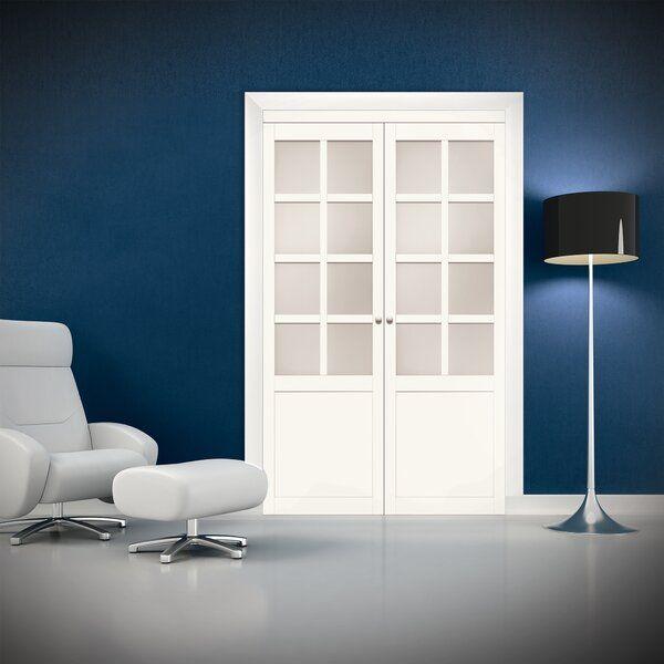 Provincial Glass Pivot Door In 2020 Pivot Doors Bifold Doors Glass Bifold Doors