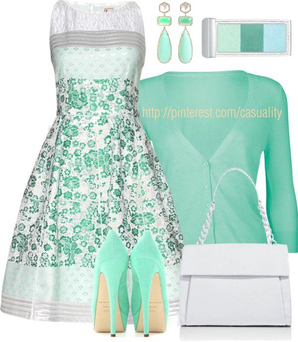 Adorei o vestido !!!!Muito Lindo!