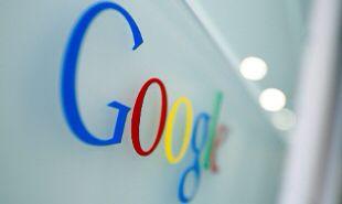 Google vuole sapere tutto di te....